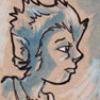elderthing: (werewolf)