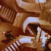 starzki: (Labyrith Escher)