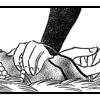 starzki: (IY hands)