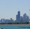 starzki: (chicago skyline)