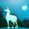 starzki: (Last Unicorn)