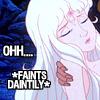starzki: (LU faints)