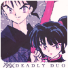 starzki: (IY Deadly Duo)