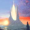 starzki: (NS Ivory Tower)