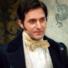 galahadthea: Mr. Thornton (pic#5456230)