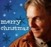 gibbsandtonysbabe: (Gibbs-Christmas)