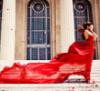 mcderek: (lady in red)