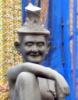 jaszr: smile (pic#5456861)