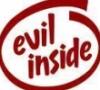 evil_mogwai: (Default)
