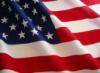 dssi: (amerikanskij flag)