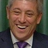 bamfbercow: (Happy)