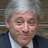 bamfbercow: (Trying not to laugh)