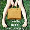 shimi: (shopping)
