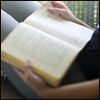 shimi: (books)