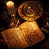 elinox: (Magic by enriana)
