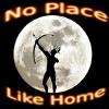 saxihighlandck: Topeka Capitol  (No Place Like Home)