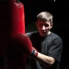 rickardonavarro: (boxing)
