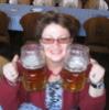mejor_del_mundo: (beer!!!)