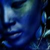 hallavaris: (suza blue)