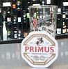 primus_sa: (Default)