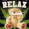 arikka: (relax)