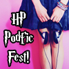 hp_podfic_mod: (pink)