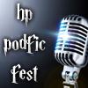 hp_podfic_mod: (microphone)