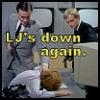 reception_desk_mfu: (lj's down)