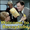 reception_desk_mfu: (welcome to reception)