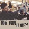 koorime_yu: (How turn it off?)