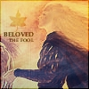 foolartist: (beloved fool)