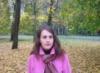 julia_no: (я)