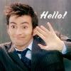 xthedoctorx: (Hello!)