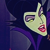 hellokitsune: (Maleficent)