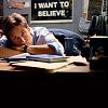 hellokitsune: (Mulder)