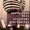 godlessmachine: Evangelion ♥ (Eva: Leliel)