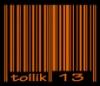 tollik13: (pic13)