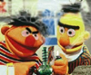 spread_too_thin: (bert & ernie)