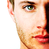 xfirefly9x: (Dean Winchester)