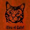 galeonis: (Viva el Cato !)