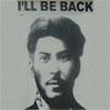 galeonis: (I'll be back)