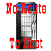 galeonis: (show route table inet.0 protocol bgp)