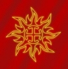 tar_s: (red_sq)