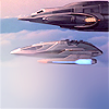 strider: (Ships in Atmosphere)