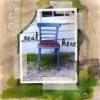 venusta: (seat here)