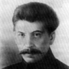 turaru: (stalin young)