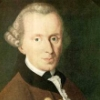 turaru: (Kant Emmanuel)