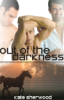 kate_sherwood: from Dreamspinner Press (Out of the Darkness Cover)