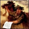 hinarien: (Ебануцца! Моя лошадь умеет писать!)