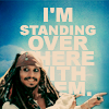 svgurl: (potc: jack standing over there)